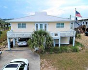 956 S Waccamaw Dr., Murrells Inlet image