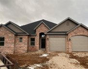5804 W Red Maple  Drive, Rogers image