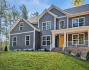 16831 Sayley  Drive, Chesterfield image