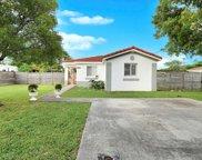 10447 Sw 181st St, Miami image
