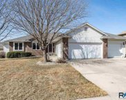 3309 S Florence Ave, Sioux Falls image