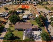 620 Hudson, Bakersfield image