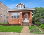 4120 W Wellington Avenue, Chicago image