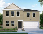 2209 Yearling Dr, Spring Hill image