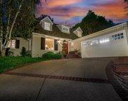 537     Veteran Avenue, Los Angeles image