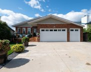 145 Kennedy  Crescent, Fort McMurray image