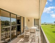 1830 N Atlantic Avenue Unit #C-207, Cocoa Beach image