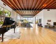 3201  Canyon Ln, Beverly Hills image