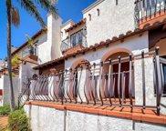223   S Prospect Avenue   2 Unit 2, Redondo Beach image