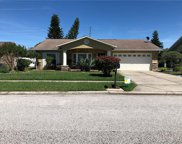 4516 County Breeze Drive, New Port Richey image
