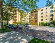 6460 W Belle Plaine Avenue Unit #501, Chicago image