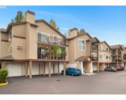730 NW 185TH  AVE Unit #305, Beaverton image
