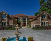 1571 SOUTH SHORE DR, Fleming Island image