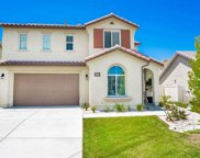 26859 CHERRY WILLOW Drive, Canyon Country image