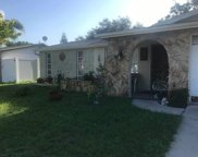 9436 Rainbow Lane, Port Richey image