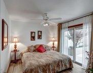 7651 E Edgemont Avenue, Scottsdale image