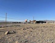 1210 US Highway, Silver Springs image