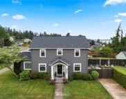 1101 N Tacoma Avenue, Tacoma image