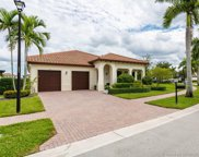 8383 Nw 30th St, Cooper City image
