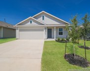 13042 Rosemary Cove, St Hedwig image