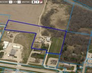 210th St. Manchester-12.98 acres, Manchester image