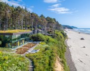 80644 Hwy 101, Cannon Beach image