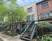 1812 S State Street Unit #24, Chicago image