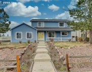 8715 Aragon Drive, Colorado Springs image
