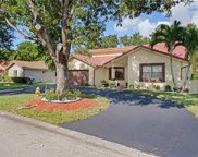 8511 NW 47th Dr, Coral Springs image