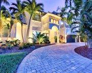 1008 Mandarin Isle, Fort Lauderdale image