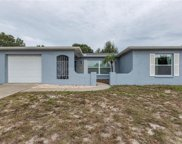 8537 Fox Hollow Drive, Port Richey image