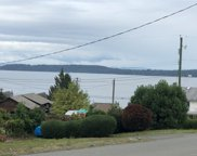 LT 11 3rd  St, Union Bay image