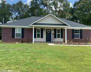 207 Cobb Court, Bay Minette image