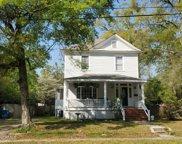 2032 Adams Street, Wilmington image