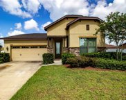 3965 Blossom Dew Drive, Kissimmee image