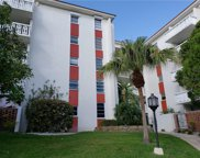 2630 Pearce Drive Unit 511, Clearwater image