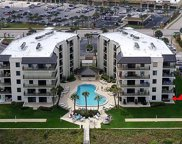 1275 Ocean Shore Boulevard Unit 108, Ormond Beach image