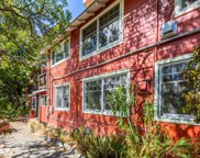 58 Madrone Park Circle, Mill Valley image