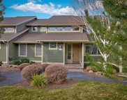 1362 Highland View, Redmond image