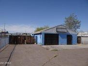 728 E Buckeye Road, Phoenix image