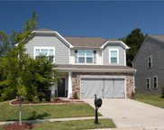 7215  Agnew Drive, Charlotte image