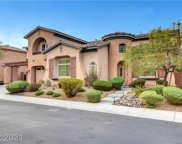 7640 Abilene Hills Avenue, Las Vegas image