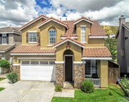 28362 Sycamore Drive, Saugus image