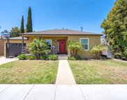 6057     Jaymills Avenue, Long Beach image