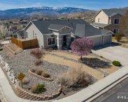 1448 Orca Way, Reno image
