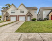 2752 Stone Trace, Chattanooga image
