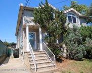 457  Hillman Avenue, Staten Island image