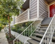13340 Burbank Boulevard Unit #3, Sherman Oaks image
