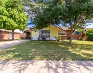 3520 W Mclellan Boulevard, Phoenix image