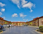 10280 Imperial Point Drive W Unit 21, Largo image